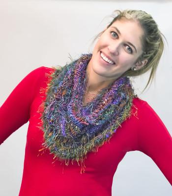 Prism Knitting Patterns